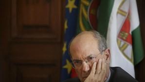 Presidente da TAP reclama prémios de gestão suspensos desde 2009
