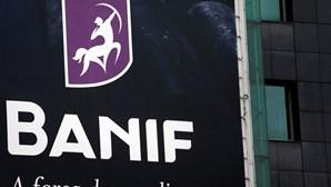 Lesados do Banif têm, em média, 73 500 euros