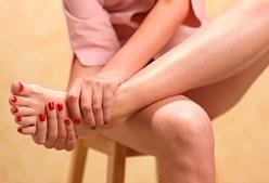 Embora muito associada ao envelhecimento, a osteoartrose não está apenas relacionada com a idade