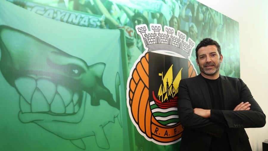 Os vila-condenses, que vão começar a preparação da temporada um pouco mais cedo, tendo em conta a participação na terceira eliminatória da Liga Europa, regressam aos trabalhos a 22 de junho