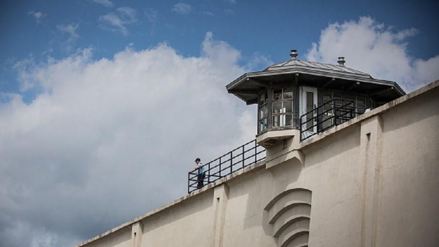 Holandesa de 22 anos está detida no Qatar