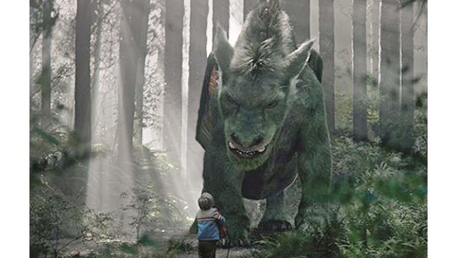 'O Meu Amigo Dragão' é a próxima aposta da Disney e estreia em agosto