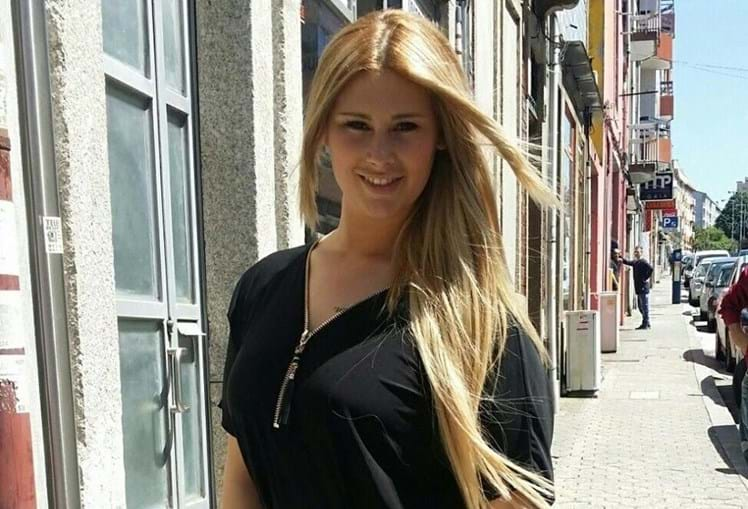 Bernardina Brito