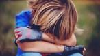 Predador sexual filma as violações a menino de cinco anos