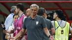 José Mourinho acusado de bullying