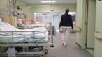 Greve dos enfermeiros mantém adesão, com aumento em Bragança e na Madeira