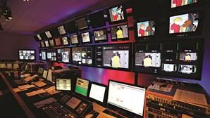 Tecnologia lusa mede audiências no Mundo