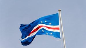 Requalificação urbana provoca problemas no abastecimento de água na capital de Cabo Verde