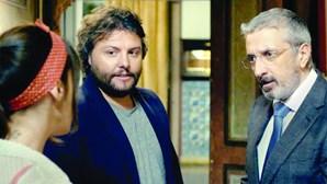 'A Canção de Lisboa' regressa aos cinemas