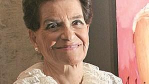 Ana Maria Botelho  (1936-2016)
