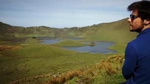 Novelas invadem Açores e Madeira