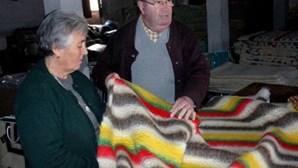 Câmara da Guarda vai oferecer cobertor ao Papa