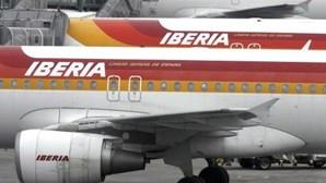 Vento impede avião de aterrar na Madeira