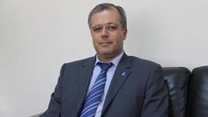 """Presidente do INEM assume """"dificuldades efetivas"""" para garantir dispositivo a funcionar"""