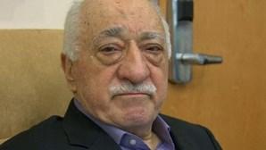Turquia emite mandado de captura contra Fethullah Gülen