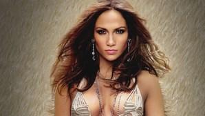 Jennifer Lopez pode estar grávida aos 47 anos