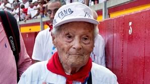Francisco Cano Lorenza (1912-2016)