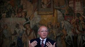 Portugal poderá pedir levantamento de imunidade dos filhos do embaixador