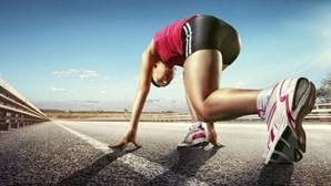 Dez dicas para a iniciação no desporto