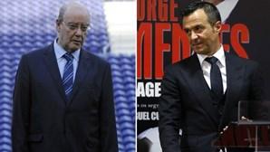 Doze transferências do FC Porto sob suspeita