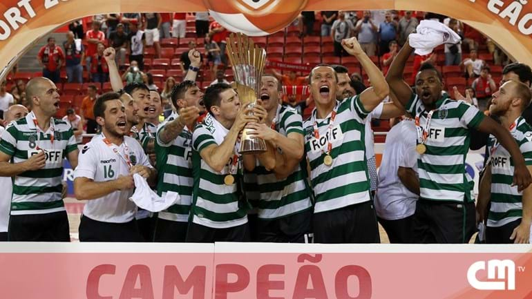 Sporting conhece adversários na UEFA Futsal Cup - Modalidades ... 16bcb372a228d