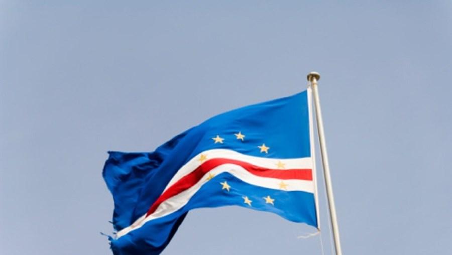 Cabo Verde conseguiu a independência a 5 de julho de 1975