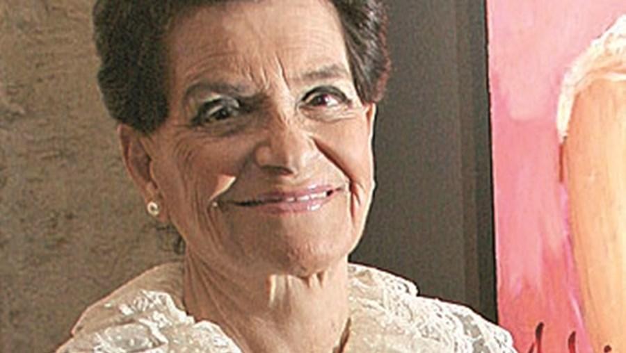 Ana Maria Botelho