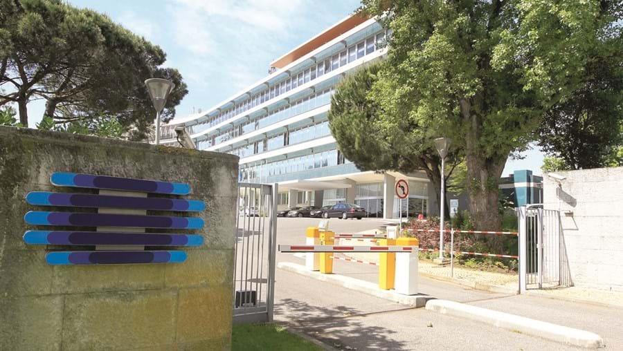 Ministro da Cultura diz que preço a pagar pela TDT vai resultar de uma negociação entre a RTP e a PT