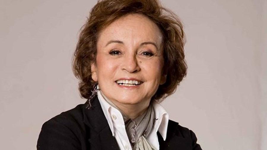 Joana Fomm, Brasil, Novela, Telenovela, Globo