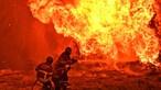"""""""Moravam todos na mesma casa e o fogo levou-os"""":  As memórias dos incêndios de outubro de 2017"""