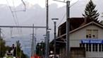 Ataque na Suíça semindícios de terrorismo