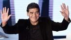 Contratos e negócios de Maradona na mira dos herdeiros