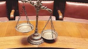 Obtido acordo sobre Caixa de Previdência de Advogados e Solicitadores