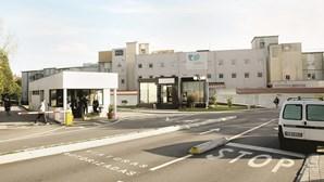 Hospital de Gaia é líder na excelência clínica