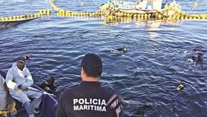 Aumento de cota antecipa recolha de atum
