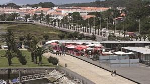 População vai decidir sobre acessos às praias