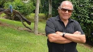 """Morreu  Ivo Pitanguy, """"papa"""" da cirurgia estética"""