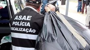 Sindicato da ASAE ameaça pôr Ministério da Economia em tribunal
