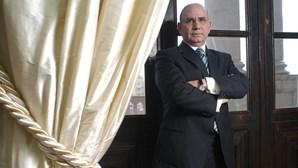 Ministério Público pede prisão imediata de Duarte Lima