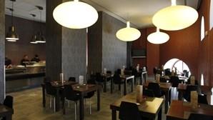 Arigatô oferece  buffet japonês de qualidade a um preço módico