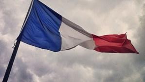 Dois franceses encontrados mortos em Madagascar