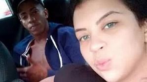 'Affair' de Bolt foi casada com traficante de droga
