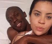 Bolt com Jady Duarte