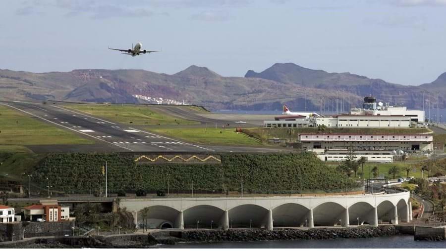 """Mais elementos ambientais sobre o aeroporto do Montijo é """"trabalho normal"""""""