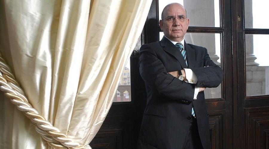 Duarte Lima