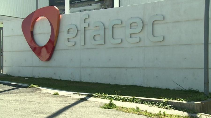 A Efacec Power Solutions, SA é controlada, desde o outono de 2015, pela filha do Presidente de Angola
