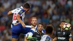 Sporting mantém liderança isolada na Primeira Liga