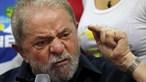 Juízes que vão julgar Lula da Silva estão a ser ameaçados