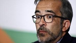 PS acusa Paulo Rangel de mentir e diz ser indigno o aproveitamento político de tragédias