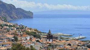 Madeira, Lisboa e Algarve vencem World Travel Awards